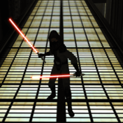 KotOR Model Dark Jedi (Deck 2, Short).png