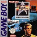 Star Trek 25th Anniversary Game Boy box.jpg