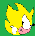 Super Sonic (profile).png
