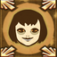 BioShock 2 Master Protector achievement.png