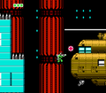 Bionic Commando NES final chopper.png