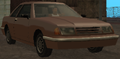 Gtasa vehicle manana.png