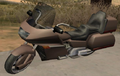 Gtasa vehicle wayfarer.png