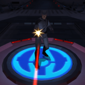 KotOR Model Sith Captain (Hangar).png