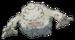 Pokemon 075Graveler.png