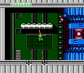 Bionic Commando NES Area12 Core1.png