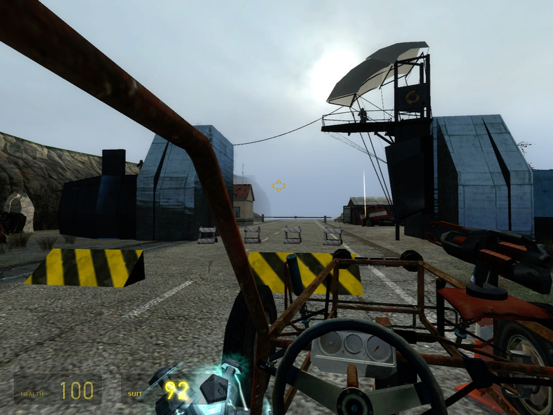 File:HL2 Sandtraps first checkpoint.png