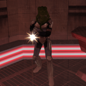 KotORII Model Twi'lek Thug (Green).png