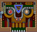 Mega Man X SS2 RB Red Eye.png