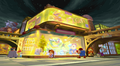 PF Dhalsims Toyshop.png