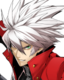 Portrait BBCTB Ragna the Bloodedge.png