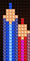 Tetris Party Shadow Stage 4.png