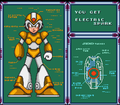Mega Man X Electric Spark.png
