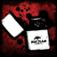 Dead Island achievement Light my fire.png