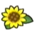DogIsland sunflowerdecorations.png
