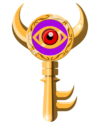LOZWW Big Key.png