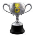 Resistance 3 trophy Silver.png