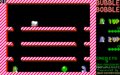 Bubble Bobble DOS screen.png
