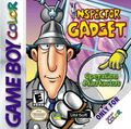 Inspector Gadget- Operation Madkactus cover.jpg
