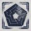 64px-Nier_Key_Collector_achievement.png