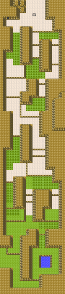 File:Pokemon GSC map Route 45.png