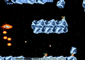 Gradius II Stage 3a.png