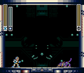 Mega Man X SS4 Velgauder Fight Start.png