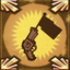 BioShock 2 Fully Upgraded a Weapon achievement.png