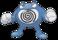 Pokemon 062Poliwrath.png