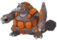 Pokemon 464Rhyperior.png