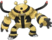 Pokemon 466Electivire.png