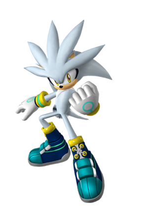 Sonic Riders ZG Silver.png