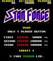 Star Force title.png
