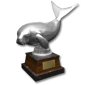 Aquanaut's Holiday HM silver trophy.png