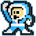 MM1 Ice Man 8-bit.png
