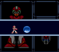 Mega Man X Rolling Shield Shot.png