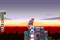 Mega Man Zero 2 Sand Wilderness 22.png
