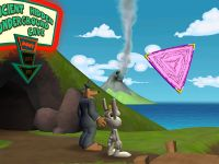 Sam & Max Season Two screen neutralize the volcano.jpg