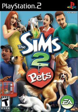 Sims 2 psp game walkthrough carnival of mystery masquerade slot machine