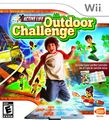 Active Life Outdoor Challenge cover.jpg