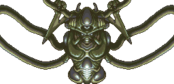 CT monster Lavos (Body).png