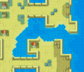 FE8 map Chapter 9a.png