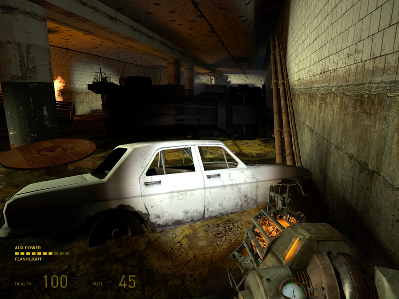 File:HL2 AC1 toxic pipes.png