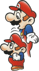 SMB2 shrink art.png