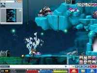 MapleStory/Towns/Aquarium — StrategyWiki, the video game walkthrough
