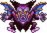 DW3 monster SNES Barnabas.png