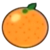 DogIsland orange.png