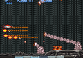 Gradius II Stage 2c.png