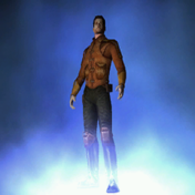 KotOR Model Carth.png