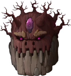 MS Monster Gollux- Head (Eyes).png